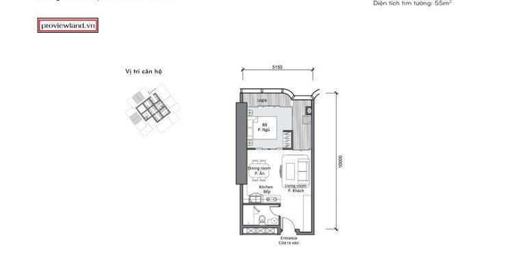 vinhomes-central-park-landmark81-apartment-for-rent-sale-1bed-proview2012-19