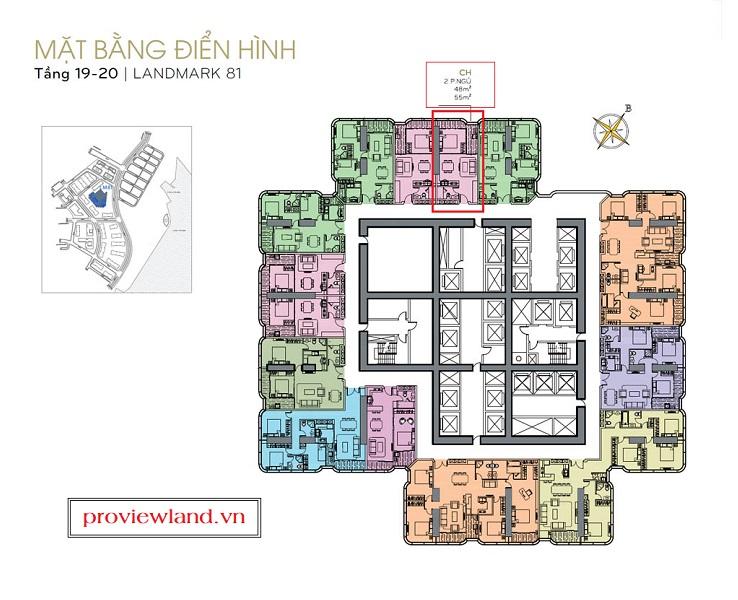 vinhomes-central-park-landmark81-apartment-for-rent-sale-1bed-proview2012-20