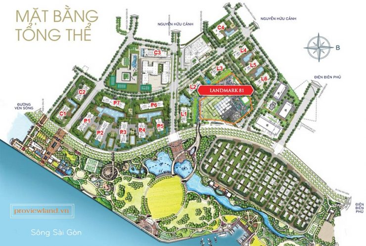 vinhomes-central-park-landmark81-apartment-for-rent-sale-1bed-proview2012-21