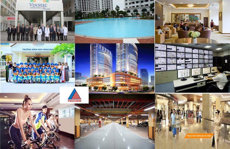 vinhomes-central-park-landmark81-apartment-for-rent-sale-1bed-proview2012-25