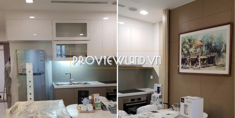 vinhomes-central-park-landmark81-can-ho-can-ban-1pn-proview2012-01