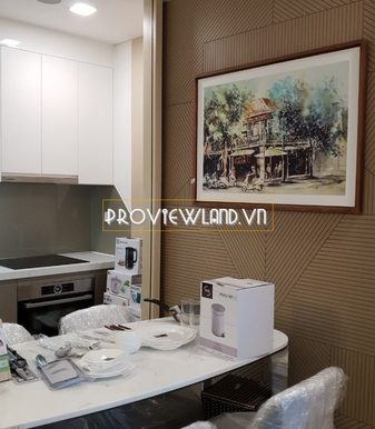 vinhomes-central-park-landmark81-can-ho-can-ban-1pn-proview2012-02