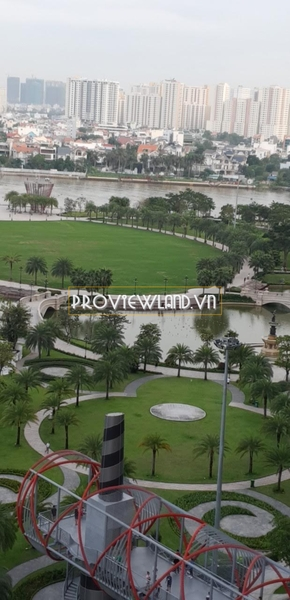 vinhomes-central-park-landmark81-can-ho-can-ban-1pn-proview2012-04