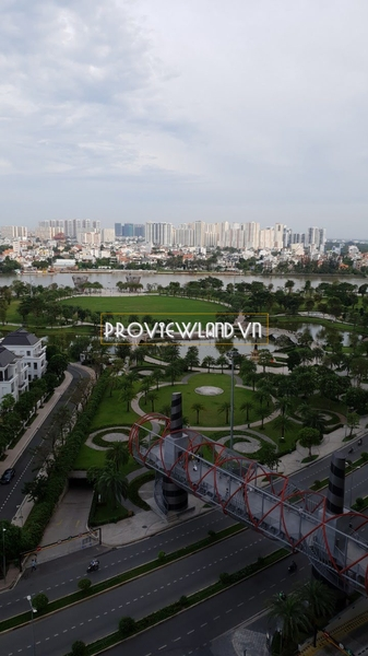 vinhomes-central-park-landmark81-can-ho-can-ban-1pn-proview2012-05