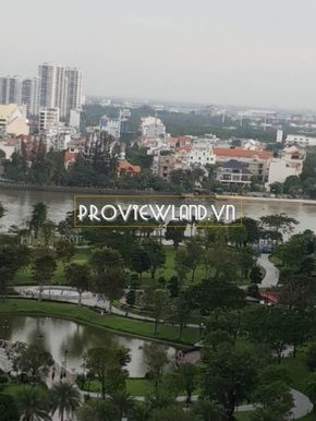 vinhomes-central-park-landmark81-can-ho-can-ban-1pn-proview2012-06