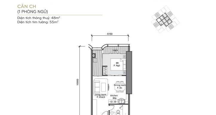 vinhomes-central-park-landmark81-can-ho-can-ban-1pn-proview2012-07