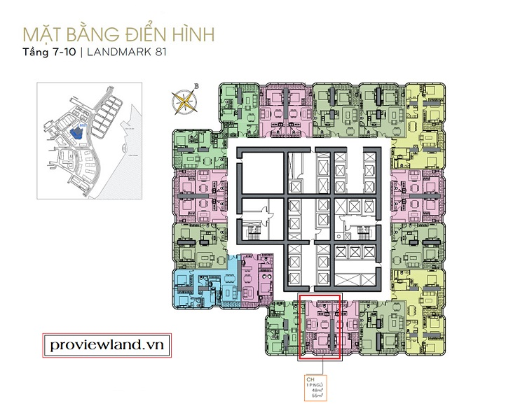 vinhomes-central-park-landmark81-can-ho-can-ban-1pn-proview2012-08