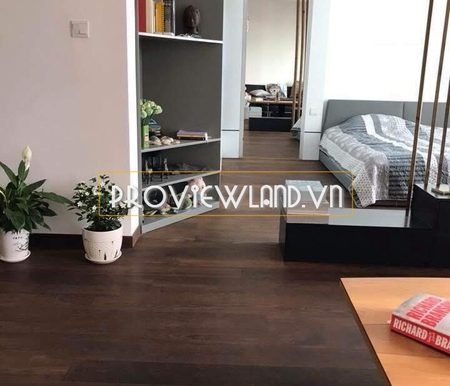 vista-verde-apartment-for-rent-t1-1bed-proview2612-07