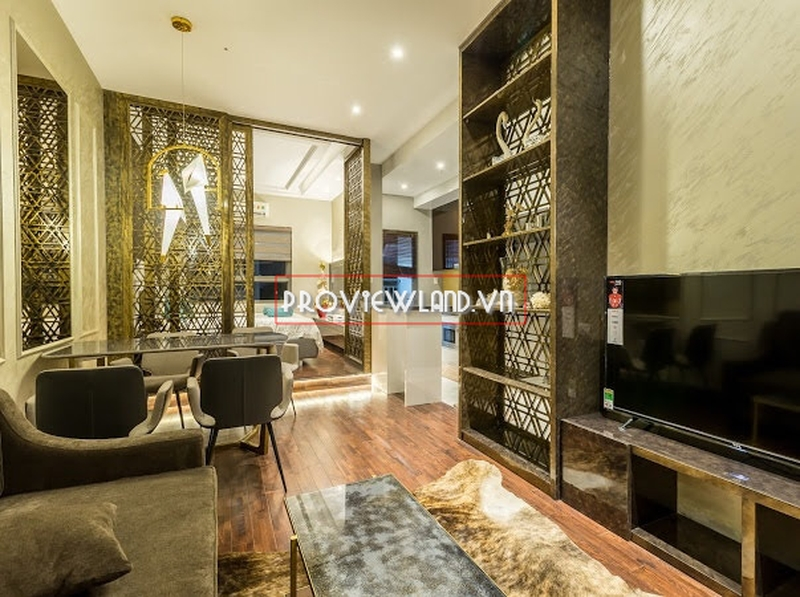 wilton-binh-thanh-apartment-for-rent-1bed-proview2012-01