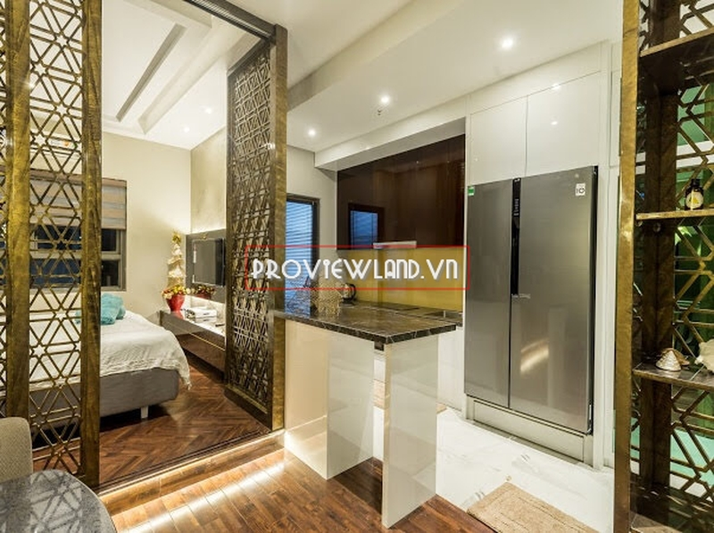 wilton-binh-thanh-apartment-for-rent-1bed-proview2012-02