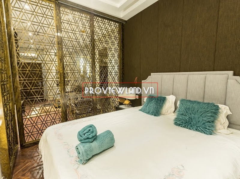 wilton-binh-thanh-apartment-for-rent-1bed-proview2012-05