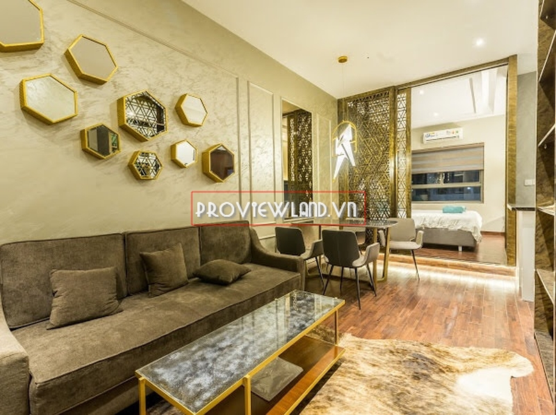 wilton-binh-thanh-apartment-for-rent-1bed-proview2012-06