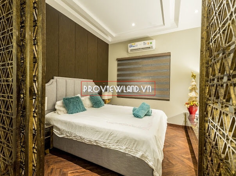 wilton-binh-thanh-apartment-for-rent-1bed-proview2012-07