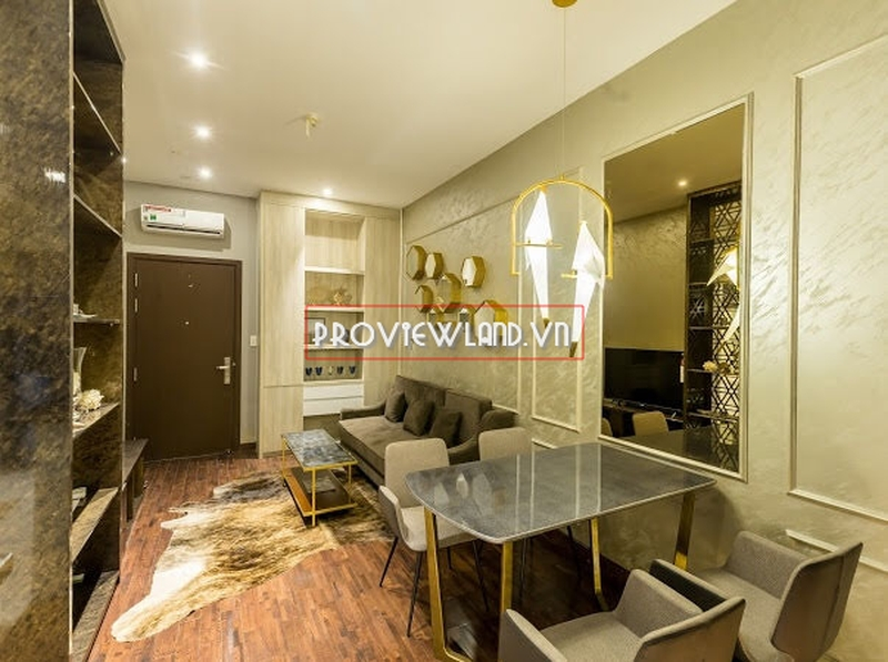 wilton-binh-thanh-apartment-for-rent-1bed-proview2012-08