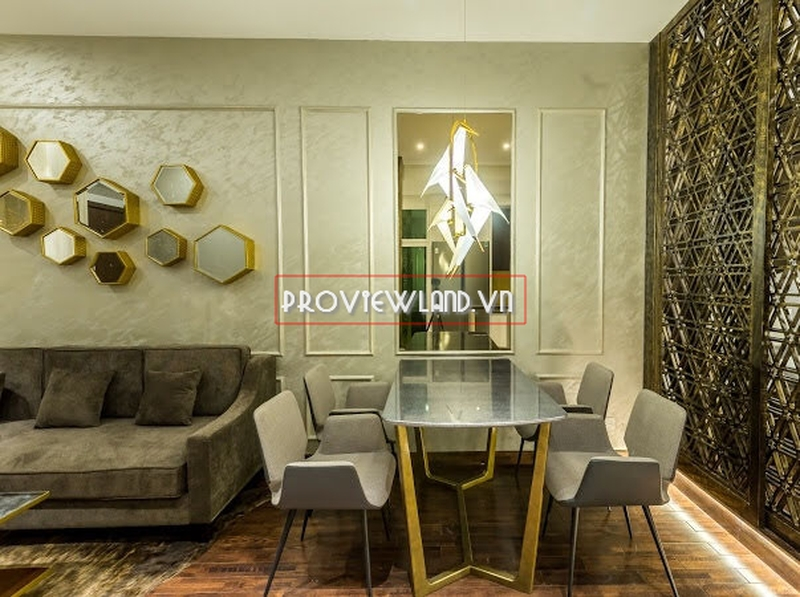 wilton-binh-thanh-apartment-for-rent-1bed-proview2012-09