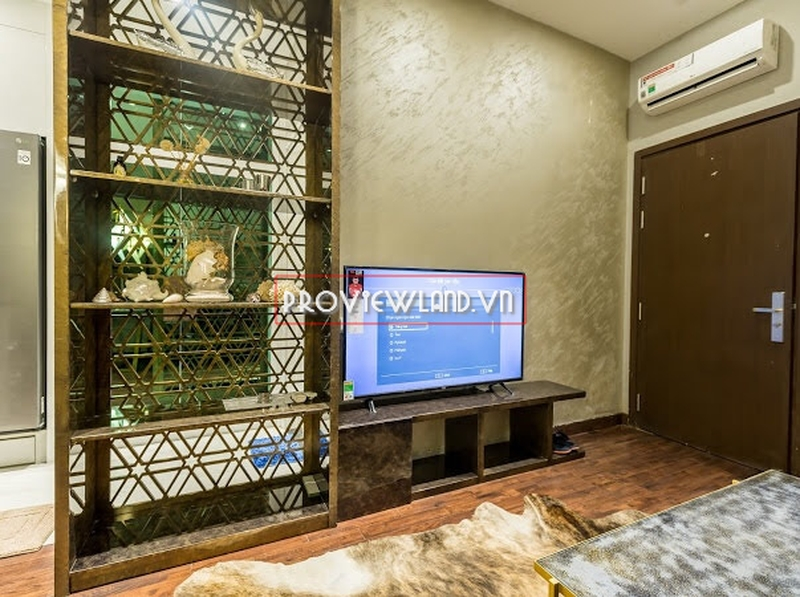 wilton-binh-thanh-apartment-for-rent-1bed-proview2012-11