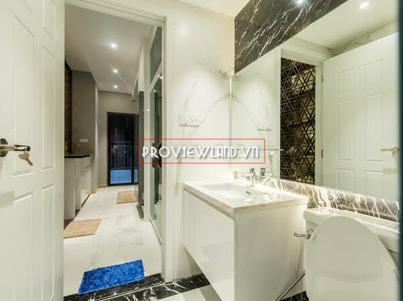 wilton-binh-thanh-apartment-for-rent-1bed-proview2012-12