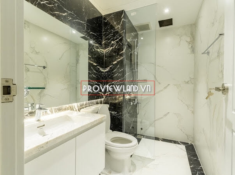 wilton-binh-thanh-apartment-for-rent-1bed-proview2012-13