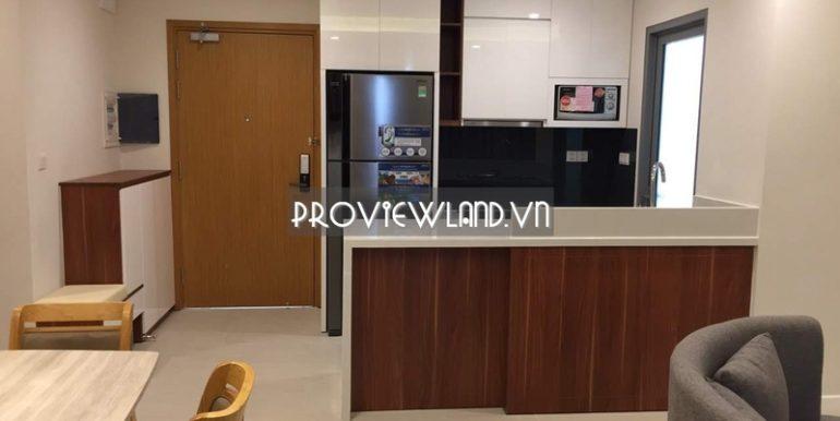 Diamond-Island-Bora-Bora-apartment-for-rent-2-bedrooms-proview-270419-03