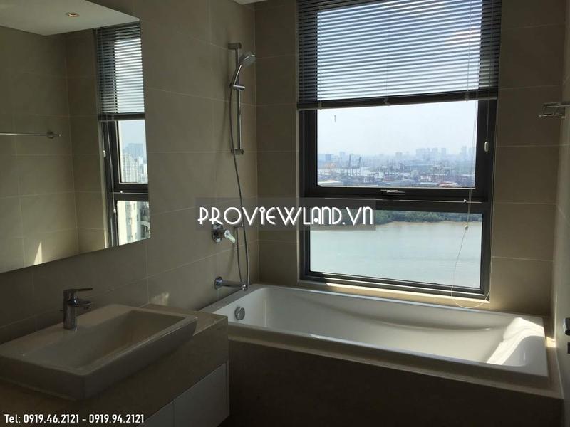 Diamond-Island-Bora-Bora-apartment-for-rent-2-bedrooms-proview-270419-05