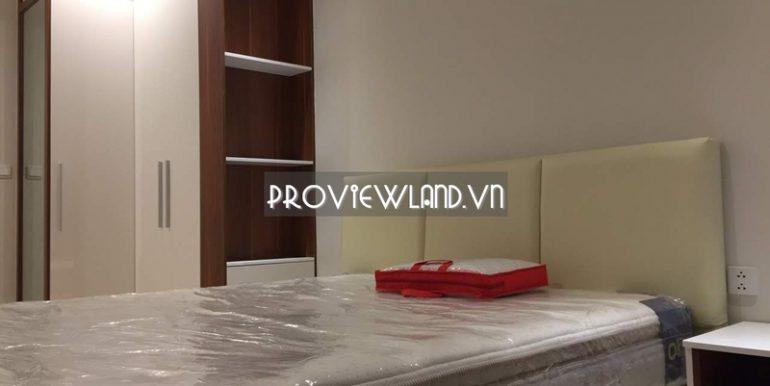 Diamond-Island-Bora-Bora-apartment-for-rent-2-bedrooms-proview-270419-08