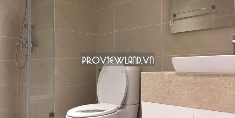 Diamond-Island-Bora-Bora-apartment-for-rent-2-bedrooms-proview-270419-12