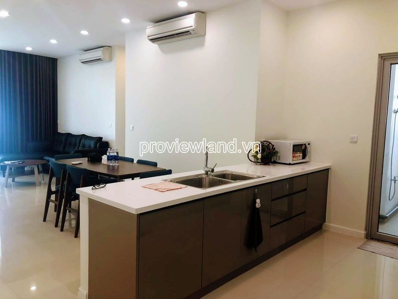 Estella-Heights-An-phu-apartment-for-rent-3beds-block-T3-proviewland-180120-01
