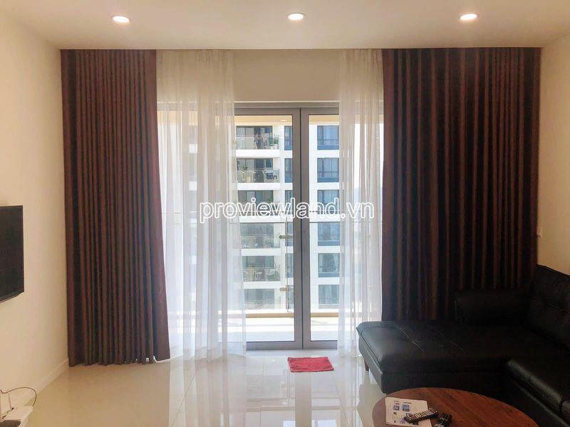 Estella-Heights-An-phu-apartment-for-rent-3beds-block-T3-proviewland-180120-03