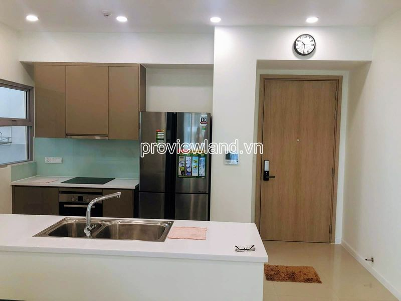 Estella-Heights-An-phu-apartment-for-rent-3beds-block-T3-proviewland-180120-04