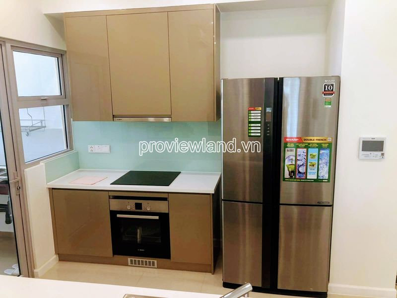Estella-Heights-An-phu-apartment-for-rent-3beds-block-T3-proviewland-180120-06