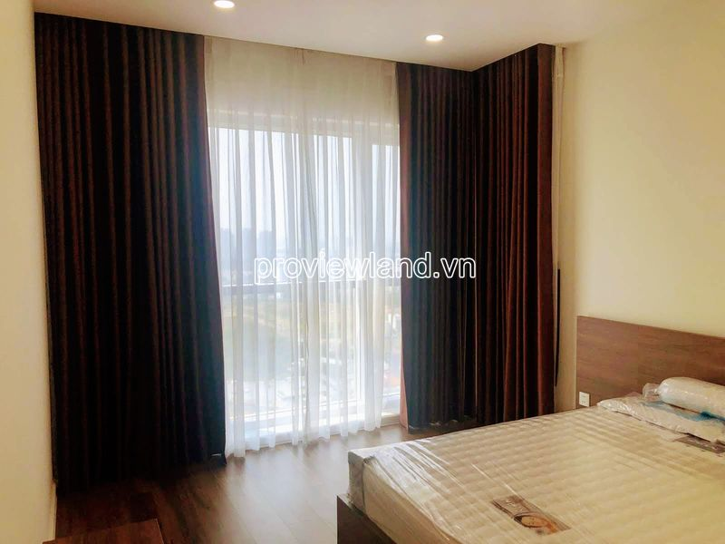 Estella-Heights-An-phu-apartment-for-rent-3beds-block-T3-proviewland-180120-07