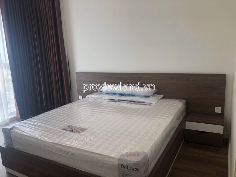 Estella-Heights-An-phu-apartment-for-rent-3beds-block-T3-proviewland-180120-09