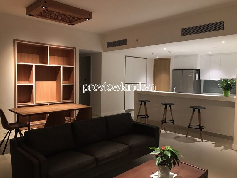 Gateway-Thao-Dien-apartment-for-rent-4beds-143m2-Aspen-proviewland-150220-03