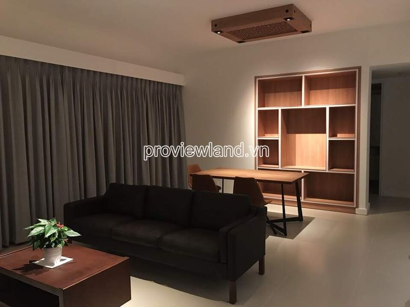 Gateway-Thao-Dien-apartment-for-rent-4beds-143m2-Aspen-proviewland-150220-04