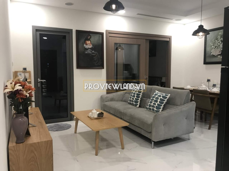 Landmark81-Vinhomes-Central-Park-apartment-for-rent-1bed-proviewland2501-01