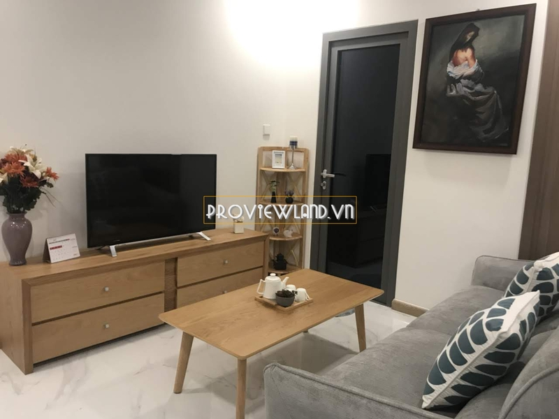 Landmark81-Vinhomes-Central-Park-apartment-for-rent-1bed-proviewland2501-02