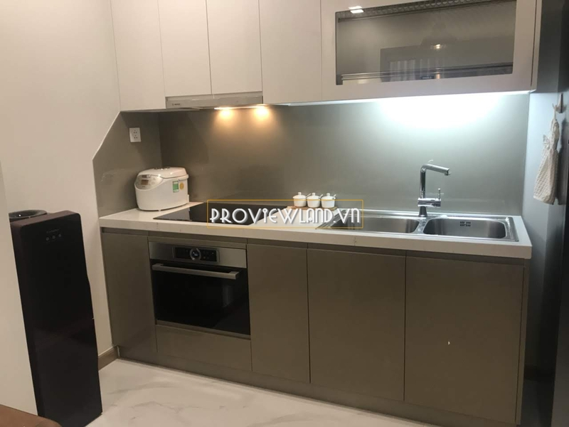 Landmark81-Vinhomes-Central-Park-apartment-for-rent-1bed-proviewland2501-03