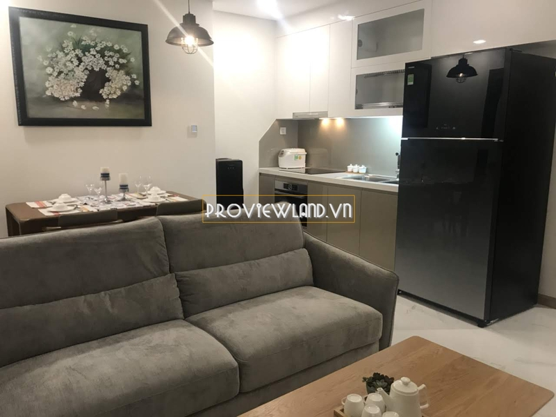 Landmark81-Vinhomes-Central-Park-apartment-for-rent-1bed-proviewland2501-04