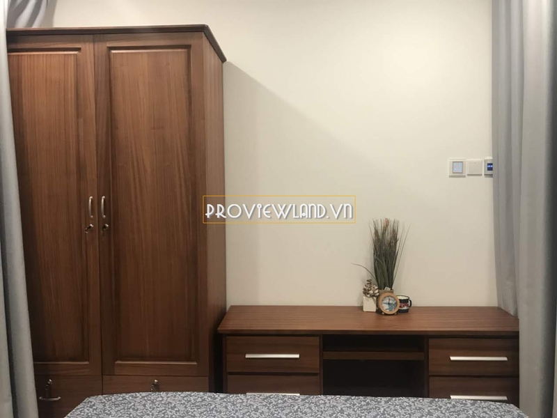 Landmark81-Vinhomes-Central-Park-apartment-for-rent-1bed-proviewland2501-06