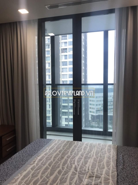 Landmark81-Vinhomes-Central-Park-apartment-for-rent-1bed-proviewland2501-09