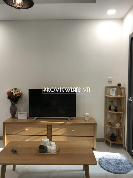 Landmark81-Vinhomes-Central-Park-apartment-for-rent-1bed-proviewland2501-21