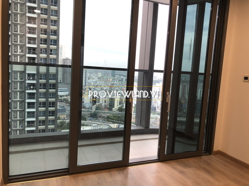 Landmark81-Vinhomes-Central-Park-apartment-for-rent-1bed-proviewland2901-01