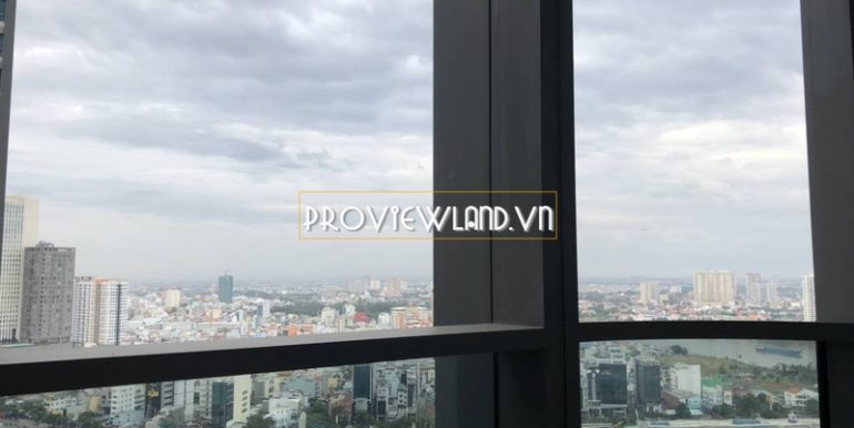 Landmark81-Vinhomes-Central-Park-apartment-for-rent-1bed-proviewland2901-02