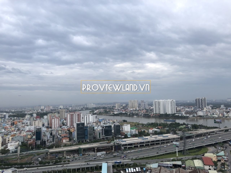 Landmark81-Vinhomes-Central-Park-apartment-for-rent-1bed-proviewland2901-03