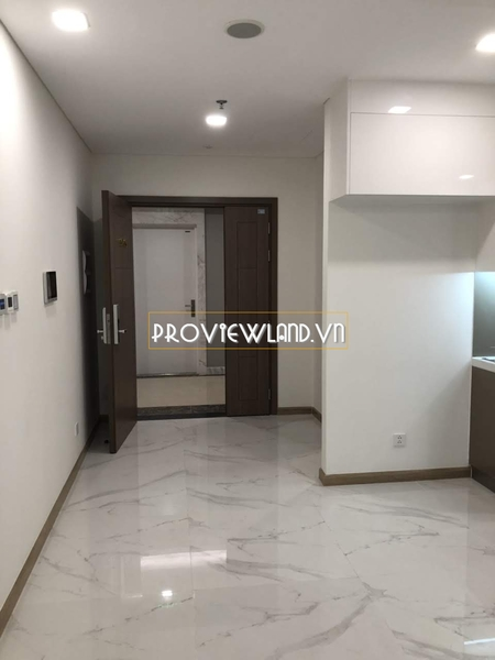 Landmark81-Vinhomes-Central-Park-apartment-for-rent-1bed-proviewland2901-04