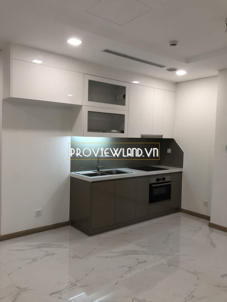 Landmark81-Vinhomes-Central-Park-apartment-for-rent-1bed-proviewland2901-05