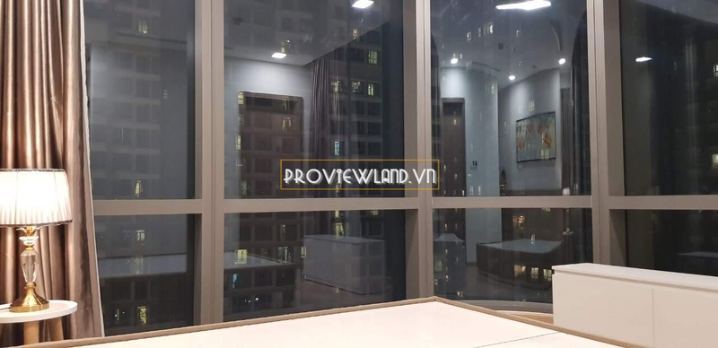Landmark81-Vinhomes-Central-Park-apartment-for-rent-2beds-proviewland2501-03