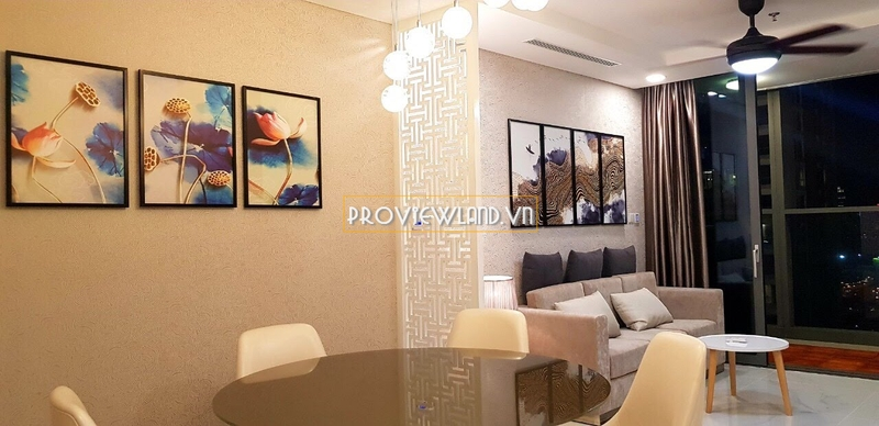 Landmark81-Vinhomes-Central-Park-apartment-for-rent-2beds-proviewland2501-04