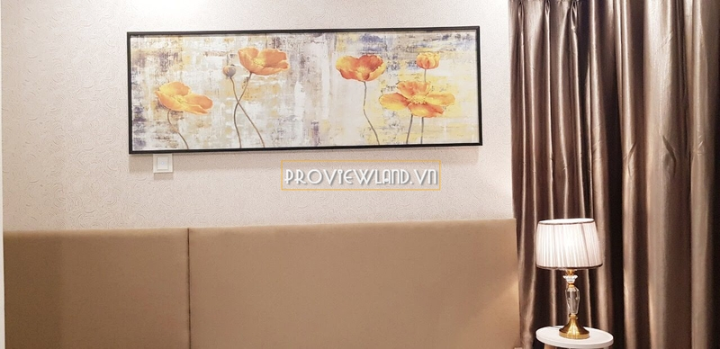 Landmark81-Vinhomes-Central-Park-apartment-for-rent-2beds-proviewland2501-07