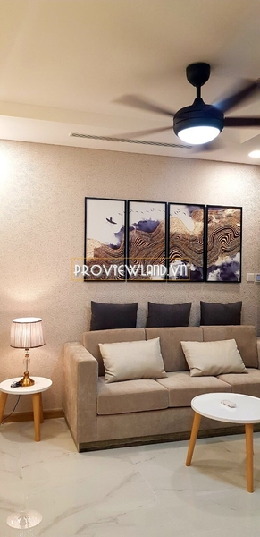 Landmark81-Vinhomes-Central-Park-apartment-for-rent-2beds-proviewland2501-10